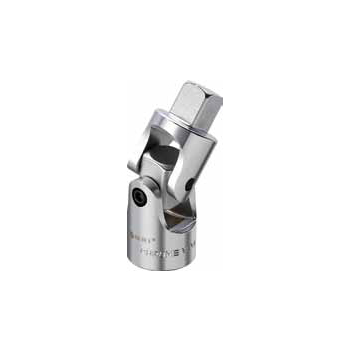 "3/4"" DR. Universal Joints"